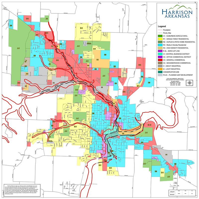 Zoning Map (1)-page-001