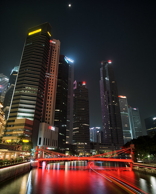 Exhibit S - Singapore