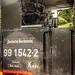 "<p><a href=""https://www.flickr.com/people/157089586@N03/"">erzgebirg´s train photography</a> posted a photo:</p>  <p><a href=""https://www.flickr.com/photos/157089586@N03/51186414129/"" title=""Die Königin des Schienenstranges...""><img src=""https://live.staticflickr.com/65535/51186414129_cf23ee289e_m.jpg"" width=""160"" height=""240"" alt=""Die Königin des Schienenstranges..."" /></a></p>"