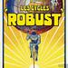 DUPIN, Martin. Les Cycles 'Robust' Portent le Monde
