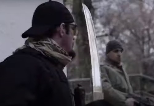 AGoodManStevenSeagalKnife