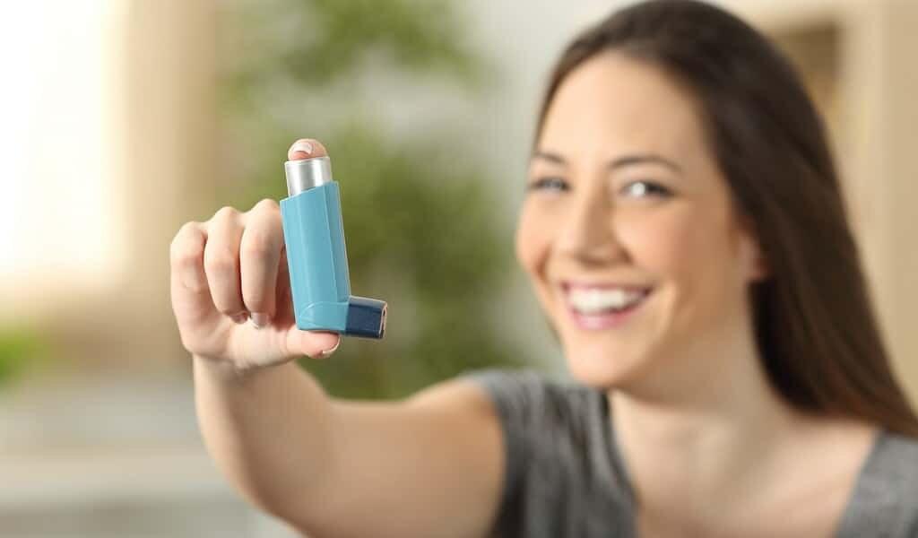 un-vaccin-contre-asthme-efficace-chez-la-souris