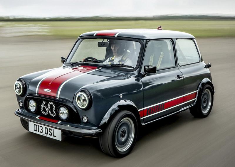 2021-david-brown-automotive-mini-remastered-oselli-edition-19
