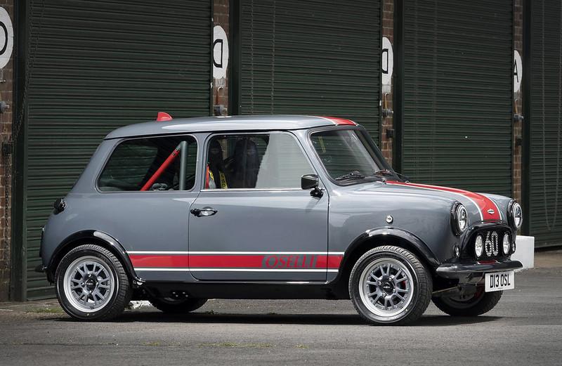 2021-david-brown-automotive-mini-remastered-oselli-edition-3