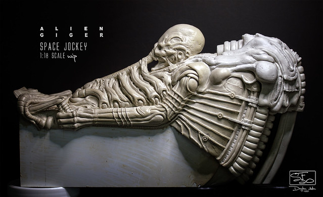 SPACEJOCKEY137