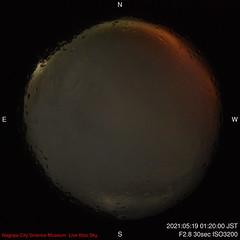 N-2021-05-19-0120_f