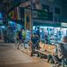 Night in Patong