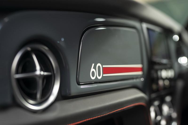 2021-david-brown-automotive-mini-remastered-oselli-edition-4