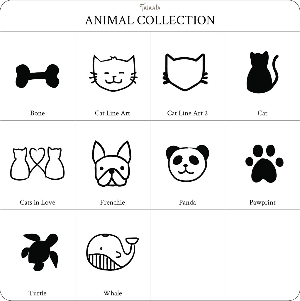 Animal_Collection