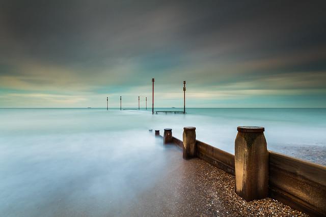 Shoreham - Sussex
