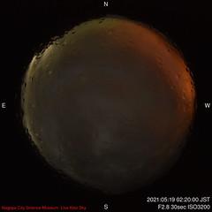 N-2021-05-19-0220_f