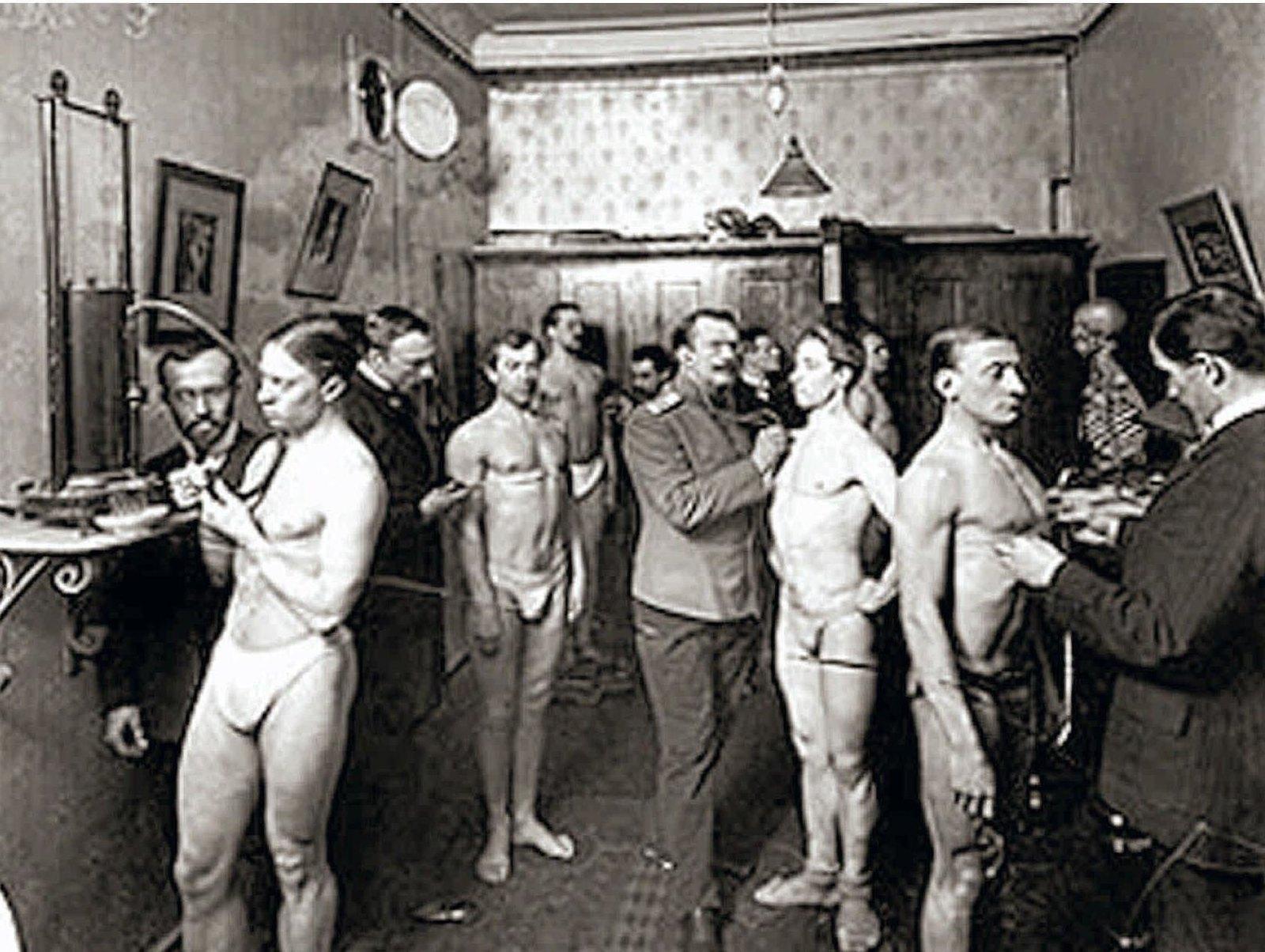 1913. Спортклуб «Маяк»