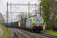 Re 475 404