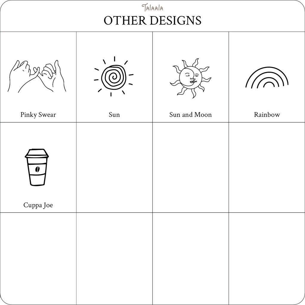 Other_Designs