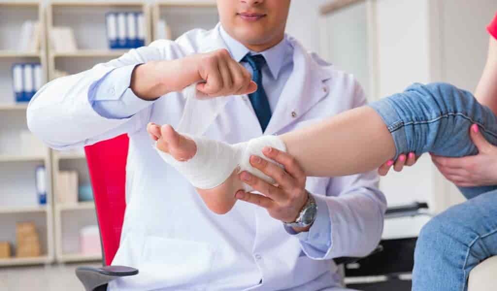 favoriser-la-régénération-des-muscles-blessés