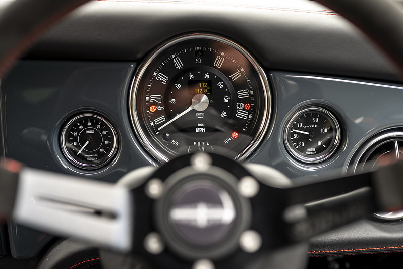 2021-david-brown-automotive-mini-remastered-oselli-edition-5