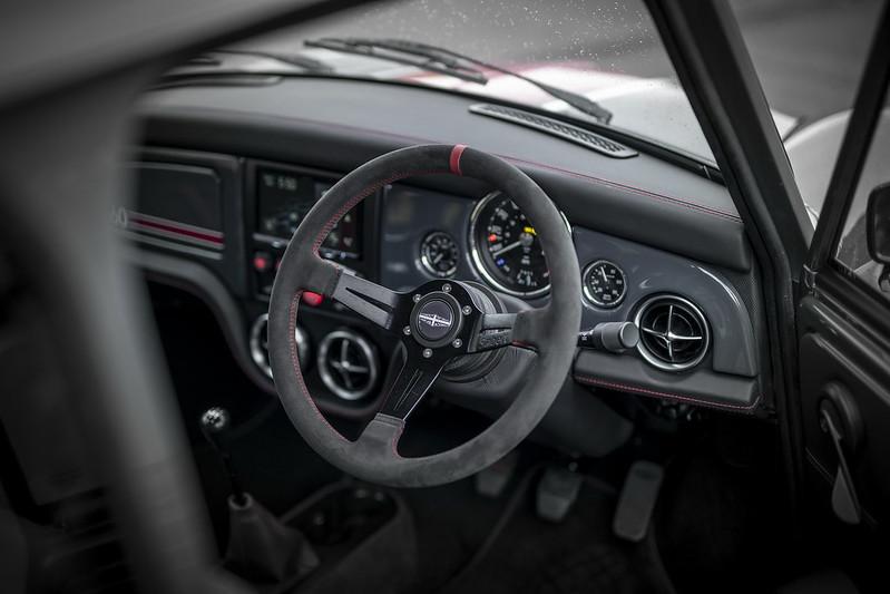 2021-david-brown-automotive-mini-remastered-oselli-edition-23