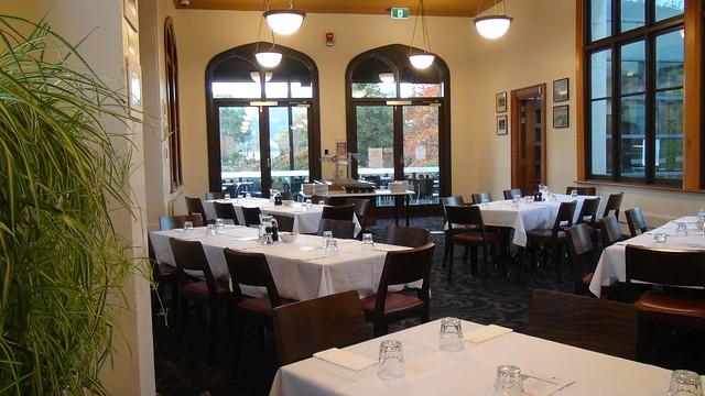 2nd Annual Diversity & Dialogue Ramadan Iftar dinner with University of Otago