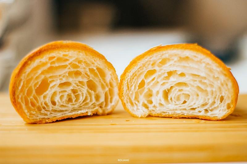 คาเฟ่ ขนมหวาน ภูเก็ต