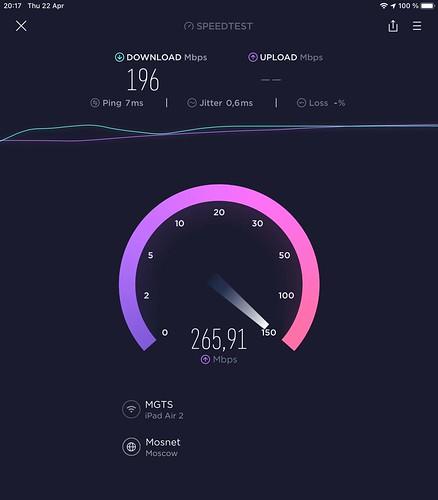 WiFi_speed