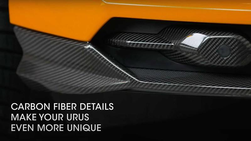 lamborghini-urus-original-2carbon-fiber-accessories
