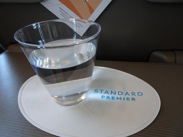 Standard Premier