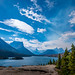 Endless Beauty From Glacier National Park