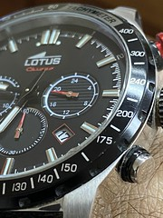 My watch u231aufe0f