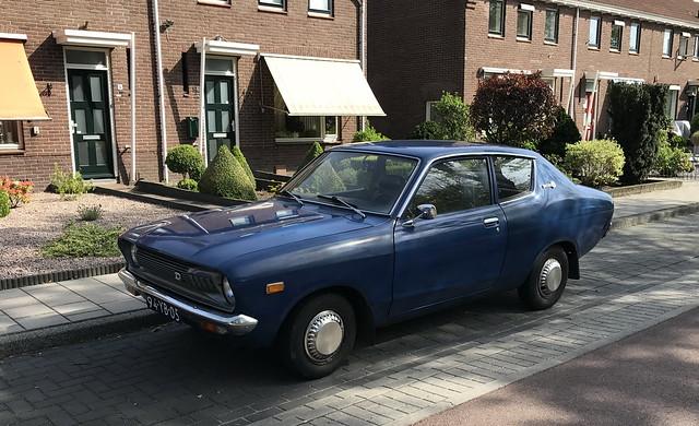 1975 Datsun 120Y 94-YB-05
