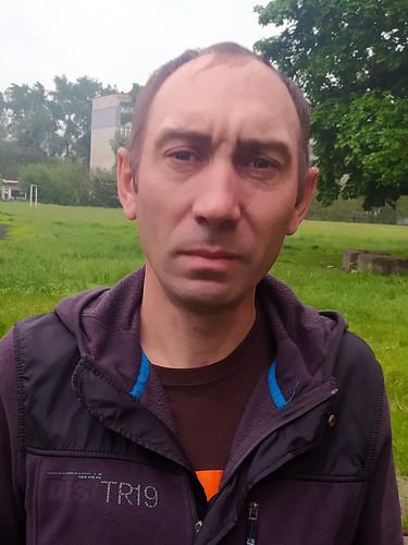 Зозуля-Петро-Петрович