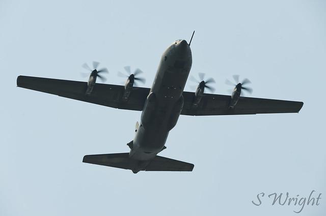 RAF Brize Norton 24-6-20 (37)