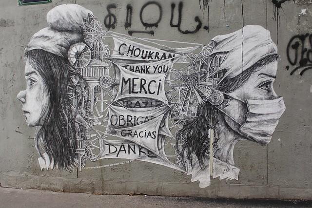 Ardif_7839 rue de Chaligny Paris 12