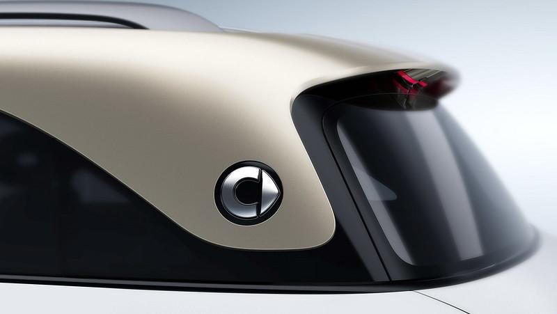 2023-Smart-SUV-teaser-1