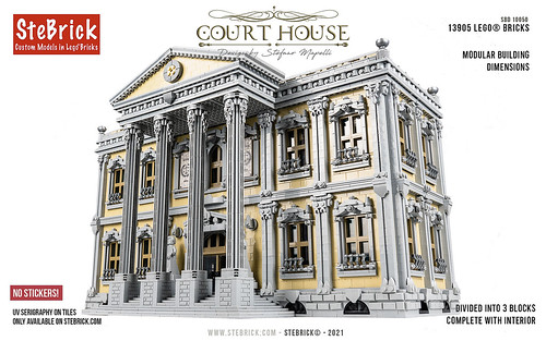 SBD10050_CourtHouse-2