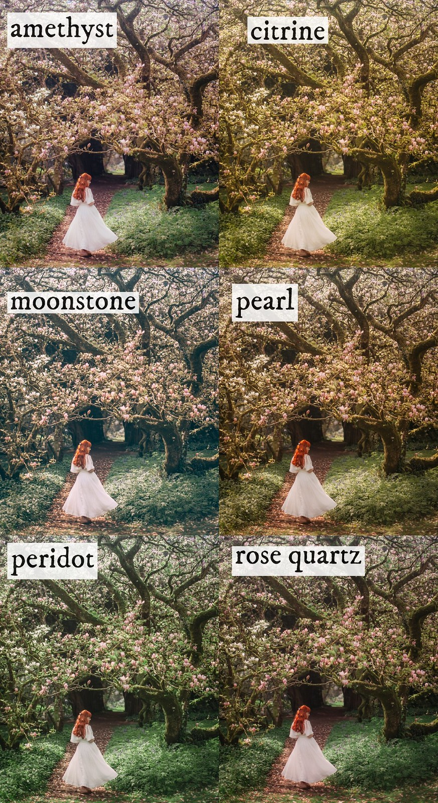 cottagecore aethestic, cottagecore preset, cottagecore filter, cottagecore editing, pastel presets, aclotheshorse editing