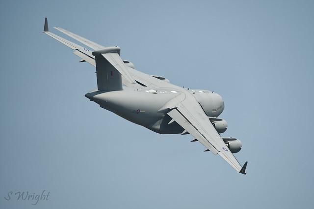 RAF Brize Norton 24-6-20 (114)