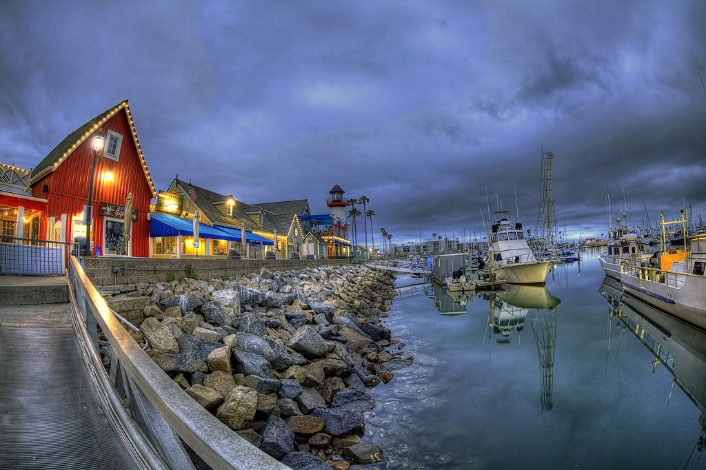 O'Side Harbor Village 30-5-18-21-5Dii-8X15