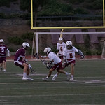 Grizz vs Longhorns (67 of 142)