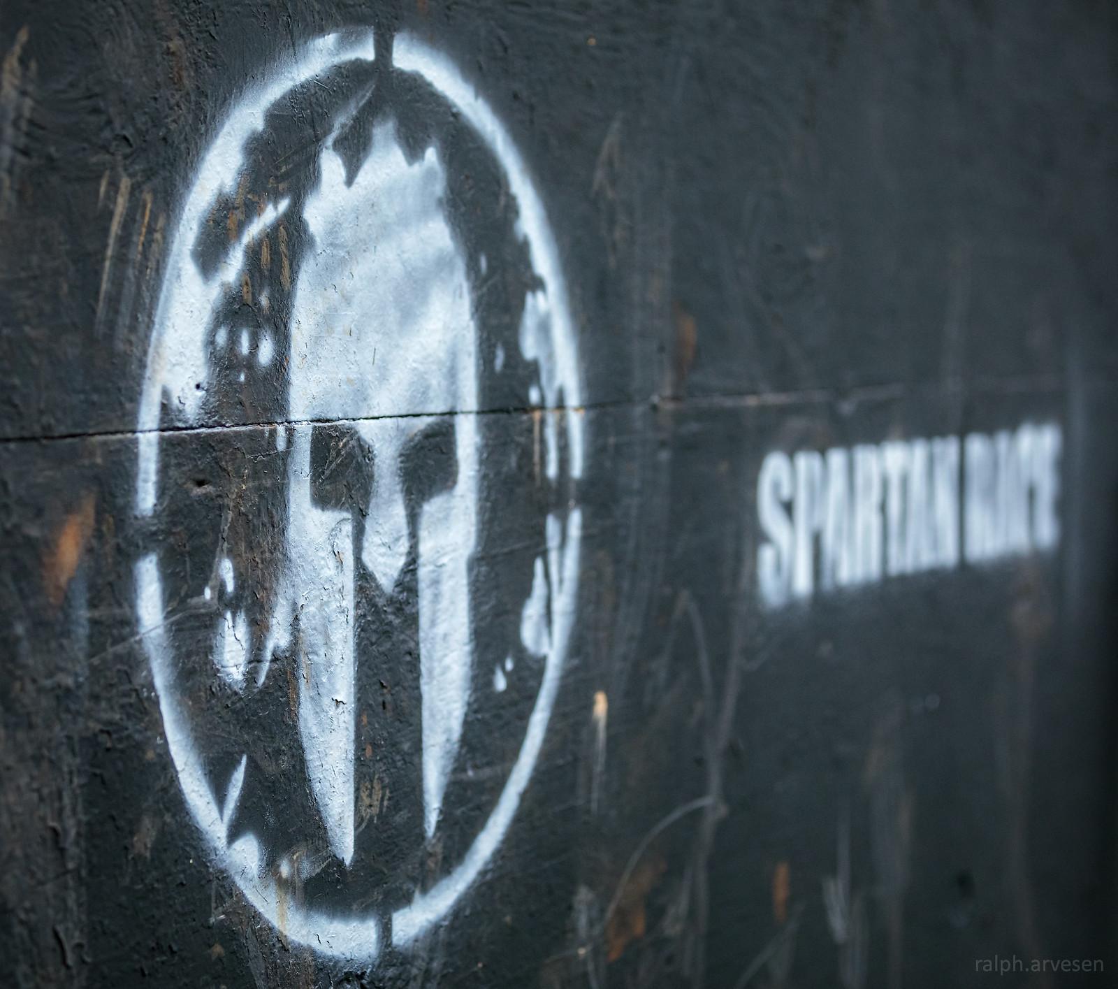 Austin Spartan Super 10K | Texas Review | Ralph Arvesen