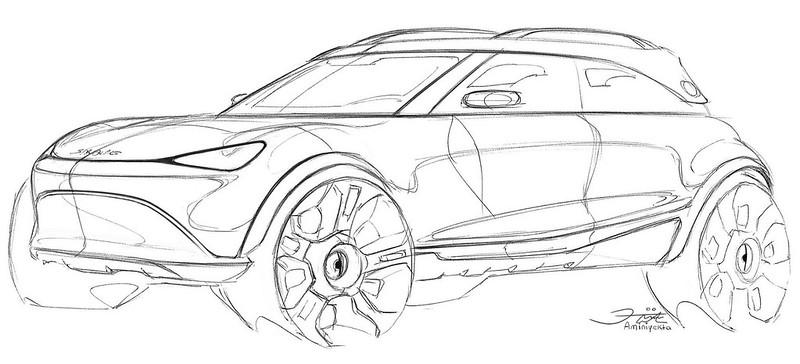 2023-Smart-SUV-teaser-2