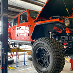 2020-01-14-Axleboy-Offroad-JT-Gladiator-Build-3501