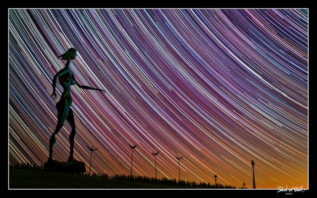 210515 Griffis Starry Night 05 (explored 210519)