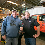 2020-02-22-Axleboy-Offroad-Chili-Cookoff-2641