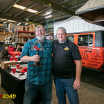 2020-02-22-Axleboy-Offroad-Chili-Cookoff-2640