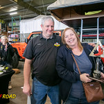 2020-02-22-Axleboy-Offroad-Chili-Cookoff-2636