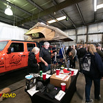2020-02-22-Axleboy-Offroad-Chili-Cookoff-2628