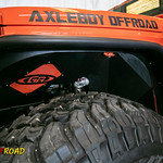 2020-02-22-Axleboy-Offroad-Chili-Cookoff-2623