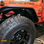 2020-02-22-Axleboy-Offroad-Chili-Cookoff-2622
