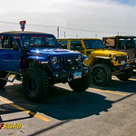 2020-02-22-Axleboy-Offroad-Chili-Cookoff-
