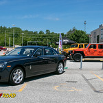 2020-06-06-Axleboy-Offroad-St.-Charles-Car-Show-4206